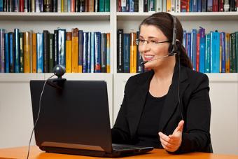 Onlinekredit mit Sofortzusage; Videoident
